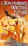 L. Ron Hubbard Presents Writers of the Future 18 - L. Ron Hubbard, Frank Frazetta, Ray Roberts, David D. Levine, Nnedi Okorafor, Susan Fry, Lee Battersby, Tom Brennan, Carl Frederick, Andre Norton, Patrick Rothfuss, Tim Powers, Joel Best, H.R. Van Dongen, Frank Savino, Andrey Vasilievich Kazmin, David C. House, George M.