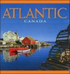 Atlantic Canada - Whitecap Books, Tanya Lloyd Kyi
