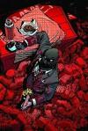 Dark Reign: Zodiac - Joe Casey, Nathan Fox