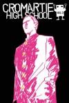 Cromartie High School, Volume 9 - Eiji Nonaka