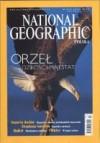 National Geographic 7/2002 - Redakcja magazynu National Geographic