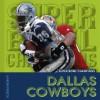 Dallas Cowboys (Super Bowl Champions) - Aaron Frisch