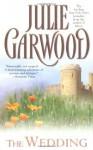The Wedding (Lairds' Fiancées, #2) - Julie Garwood