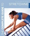 Stretching - Christopher M. Norris