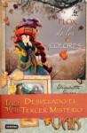 Fairy Oak 3: Flox De Los Colores (Spanish and Italian Edition) - Elisabetta Gnone