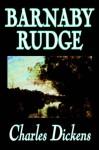 Barnaby Rudge - Charles Dickens