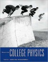 Essential College Physics, Volume 1, with MasteringPhysics - Andrew F. Rex, Richard Wolfson