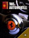 The Automobile - Michael Burgan