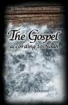 The Gospel According to Noah - Judy Johnson