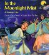 In the Moonlight Mist - Daniel San Souci