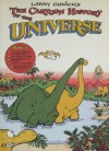 Larry Gonick's the Cartoon History of the Universe - Larry Gonick