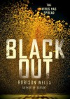 Blackout - Robison Wells