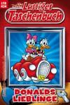 Donalds Lieblinge - Walt Disney Company