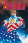 The American - Mark Verheiden
