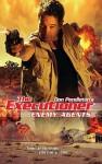 Enemy Agents - Mike Newton, Don Pendleton