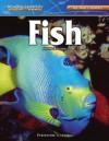 Fish - Joanne Mattern