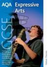 Aqa Gcse Expressive Arts. Student's Book - Bernard Fallon, June Williams, Anette Stucker, Trudi Dyer, Keith Woolfenden