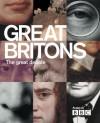 Great Britons - John Cooper, Various Authors