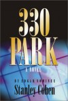 330 Park - Stanley Cohen