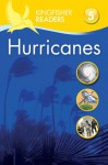 Hurricanes (Kingfisher Readers Level 5) - Chris Oxlade