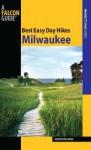 Milwaukee - Kevin Revolinski