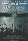 The Mongoliad, Book One - Neal Stephenson, Greg Bear, Mark Teppo, Nicole Galland