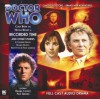 Doctor Who: Recorded Time and Other Stories - Catherine Harvey, Richard Dinnick, Matt Fitton, Philip Lawrence, Ken Bentley