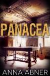 Panacea - Anna Abner