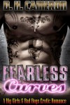 Fearless Curves - D.H. Cameron