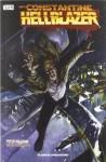 John Constantine, Hellblazer de Peter Milligan #4 - Peter Milligan