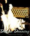 Donna Denning - Christina Leigh Pritchard