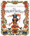 The Nutcracker - Michael Hague
