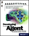 Developing for Agent (Professional Editions) - Microsoft Corporation, Microsoft Press