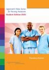 Lippincott's Video Series for Nursing Assistants: Student DVD - Pamela J. Carter