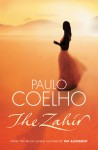 The Zahir: A Novel of Obsession - Paulo Coelho