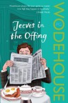 Jeeves in the Offing: (Jeeves & Wooster) - P.G. Wodehouse