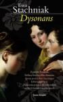 Dysonans - Ewa Stachniak