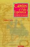 Cantos de Vida y Esperanza - Rubén Darío