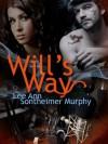 Will's Way - Lee Ann Sontheimer Murphy