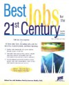 Best Jobs for the 21st Century - Michael Farr