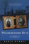 Wilderness Run - Maria Hummel
