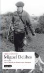 Obras Completas V: El cazador - Miguel Delibes