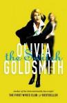 The Switch - Olivia Goldsmith
