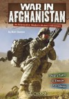 War in Afghanistan: An Interactive Modern History Adventure (You Choose Books) - Matt Doeden, Blake Hoena