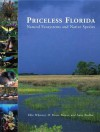 Priceless Florida: Natural Ecosystems and Native Species - Eleanor Noss Whitney, D. Bruce Means, Anne Rudloe, Eric Jadaswesky