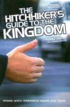 The Hitchhiker's Guide to the Kingdom - Russell Rook, Aaron White