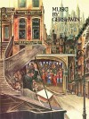 Music by Gershwin: Piano Solos - George Gershwin, Ira Gershwin