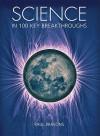 Science in 100 Key Breakthroughs - Paul Parsons