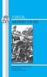 Virgil: Aeneid VII-XII (Bks. 7-12) - Virgil, R. Deryck Williams