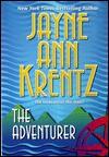The Adventurer - Jayne Ann Krentz